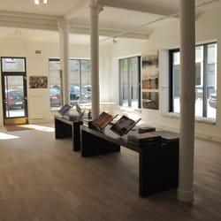 Galerie Michael Poliza