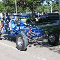 Ed Carroll Motor Company Fort Collins Co Yelp