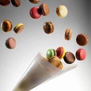 Macarons Jean-Paul Hévin