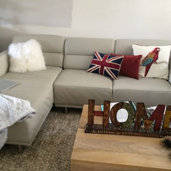 Scan furniture house furniture shops miramar san for Furniture 92101