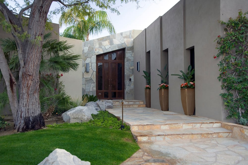 Pineapple house interior design interior design for Home designers in atlanta ga