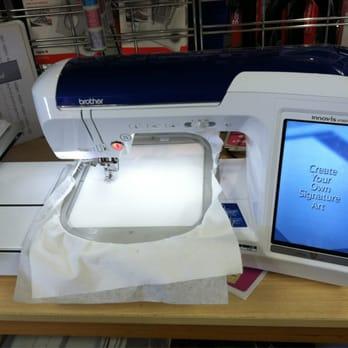 cathy sewing machine and vacuum tucson