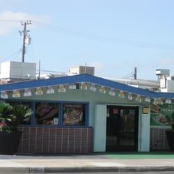 El Llano Restaurant Baldwin Park Ca