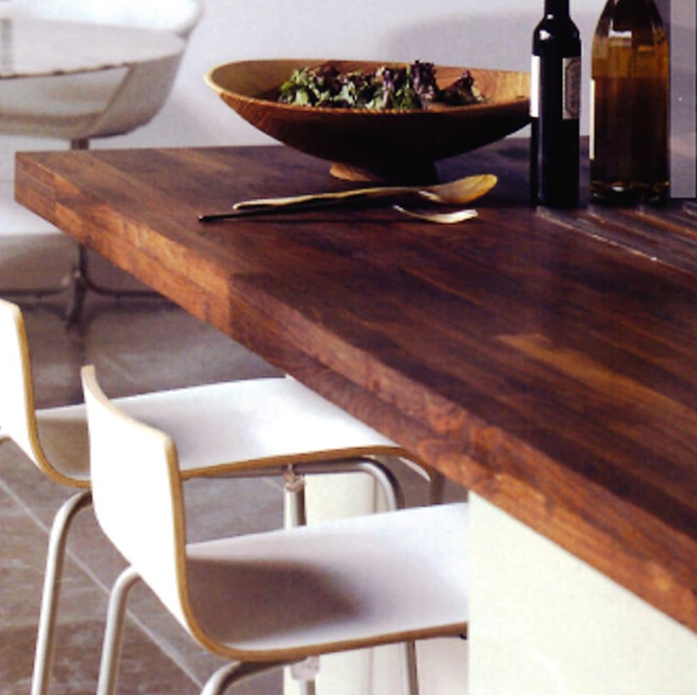 Artisan Hardwood Floors Contractors Austin Tx