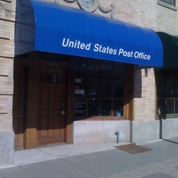 United states post office post offices 684 lee st des - United states post office phone number ...