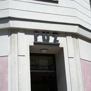 Ruz, Berlin
