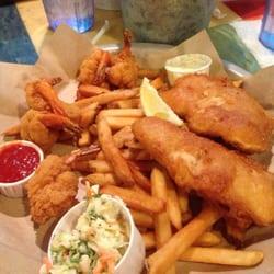 Joe s crab shack tempe az verenigde staten yelp for Two fish crab shack
