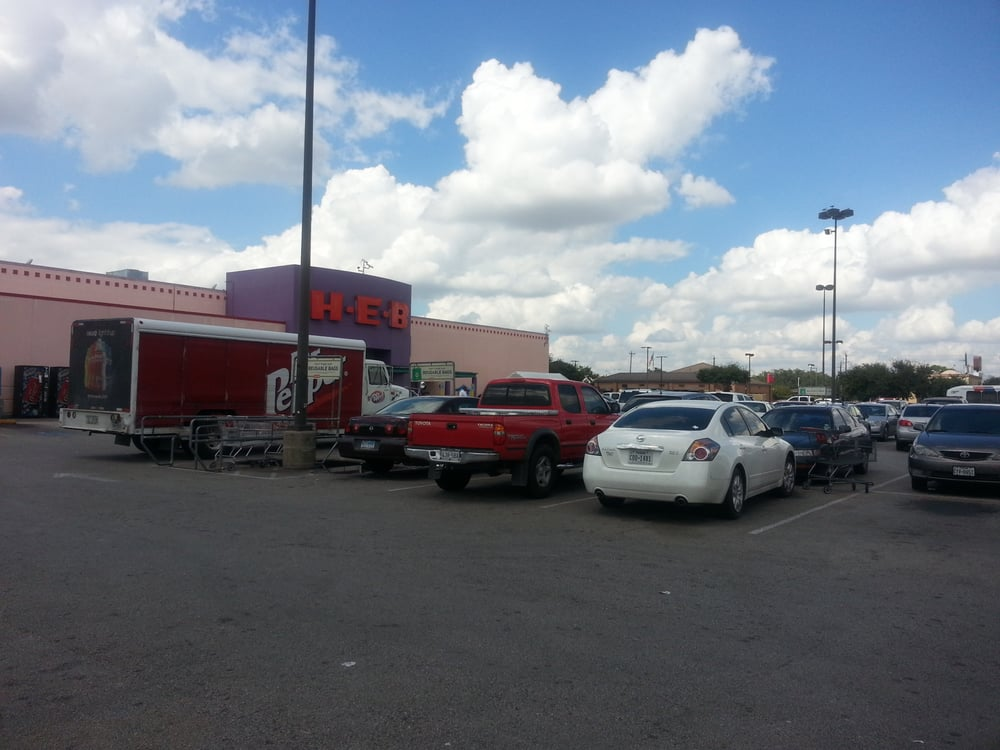 Tams Near Me >> H-E-B - Old Spanish Trail/South Union - Houston, TX - Yelp