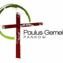 Paulusgemeinde-Pankow, Berlin