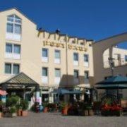 Posthaus Hotel Residenz, Kronberg, Hessen