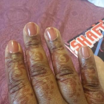 29 unique henna art on skin for Tattoo removal grand rapids mi