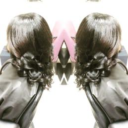 Hair Extensions El Paso 102