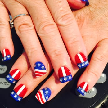 pro nails by lynn 19 photos 24 reviews nail salons cave creek az phone number yelp. Black Bedroom Furniture Sets. Home Design Ideas