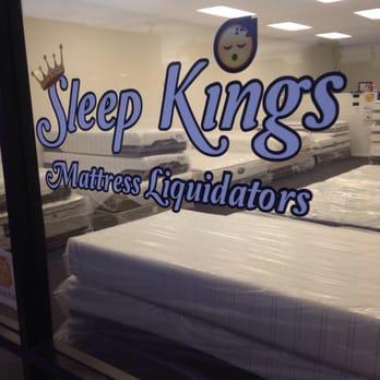 good mattresses exercises for lower back pain