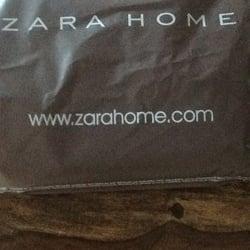 Zara home oggettistica per la casa centro storico for Zara home a milano