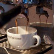 Camden Coffee House, London