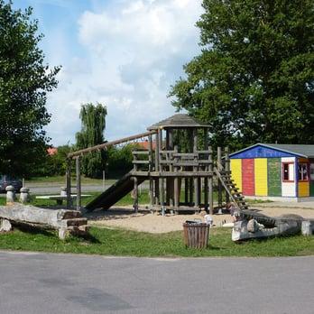ferien und freizeitpark 10 fotos campingplatz am strandweg 1 loissin mecklenburg. Black Bedroom Furniture Sets. Home Design Ideas