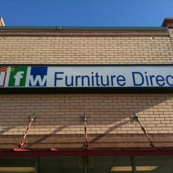 Dfw Furniture Direct Closed Plano Tx United States Yelp