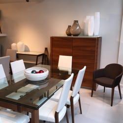 Calligaris 82 Photos Furniture Stores Georgetown Washington Dc Reviews Yelp