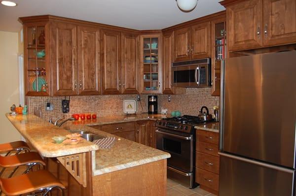 Kitchen bathroom home remodeling contractors kaimuki for Bath remodel honolulu
