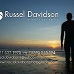 Russel Davidson Photography, Wallasey, Merseyside