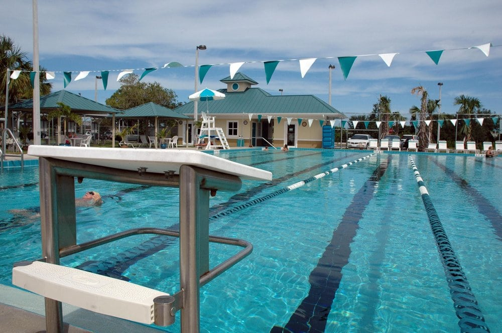 Ravenswood community pool swimming pools port st lucie - Free public swimming pools near me ...