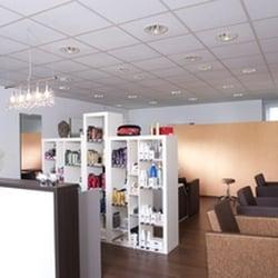 Haarmonie Haar-Salon, Leinfelden-Echterdingen, Baden-Württemberg