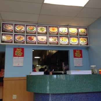 Happy Garden Chinese Restaurants Mechanicsburg Pa United States Reviews Photos Menu