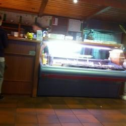 Taverne Grill Kustivetas, Dortmund, Nordrhein-Westfalen