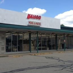 Namco Pool Patio Equipment Swimming Pools 2 Washington St Auburn Ma Phone Number Yelp