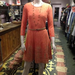 shine consignment clothing closed used vintage
