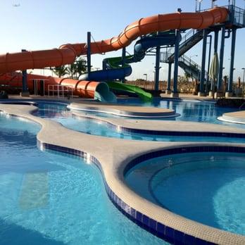 The Salvation Army Kroc Center Hawaii Swimming Pools Ewa Beach Hi Reviews Photos Yelp