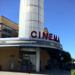 View the latest Regal Hollywood Merced 13 movie times, box office information, and purchase tickets online. Sign up for Eventful's The Reel Buzz newsletter to get upcoming movie theater information and movie times delivered right to your inbox.