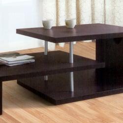 The 99 Dollar Furniture More Store Mesa AZ Yelp