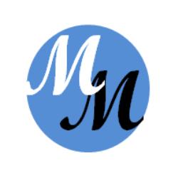 Marleigh Marketing logo
