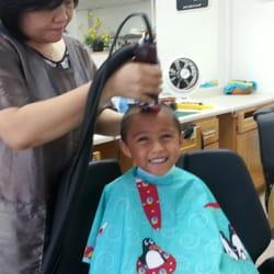 Barber Kailua : Hairstyling & Barber Shop - Barbers - Kailua, HI - Yelp