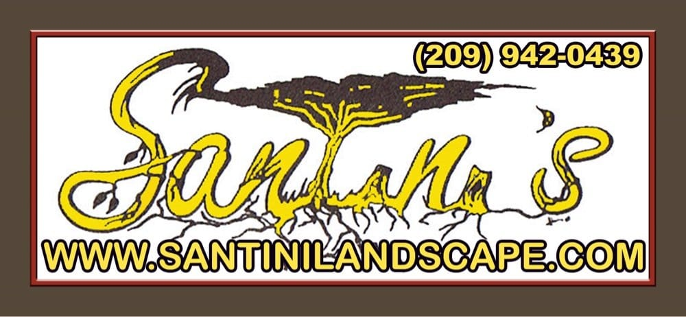 Landscaping Rocks Manteca Ca : Santini s landscaping photos manteca ca