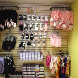 Dance clothing stores in utah. Women clothing stores
