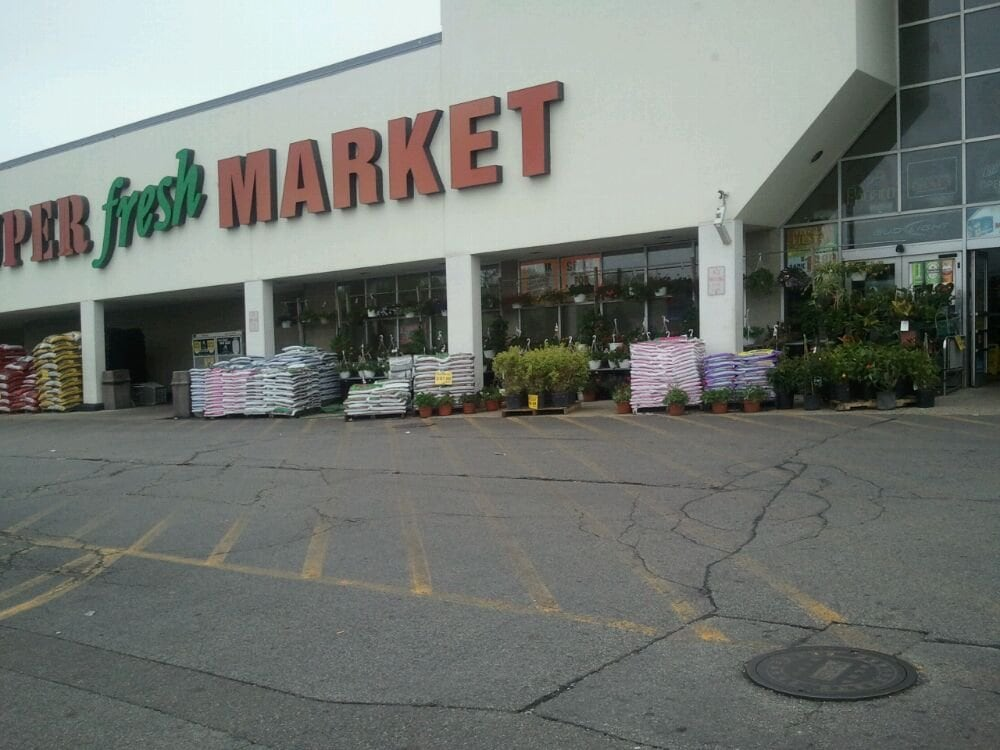 Waukegan (IL) United States  city pictures gallery : ... Supermarkets Waukegan, IL, United States Reviews Photos Yelp