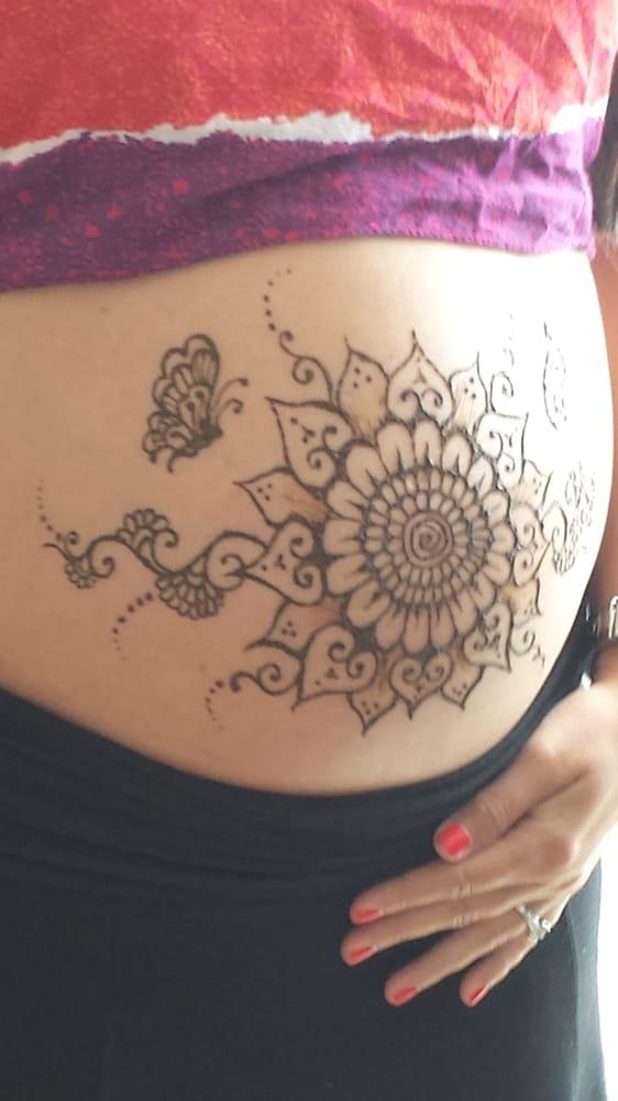 Henna Tattoo Yelp : Strive dreams henna photos artists phoenix