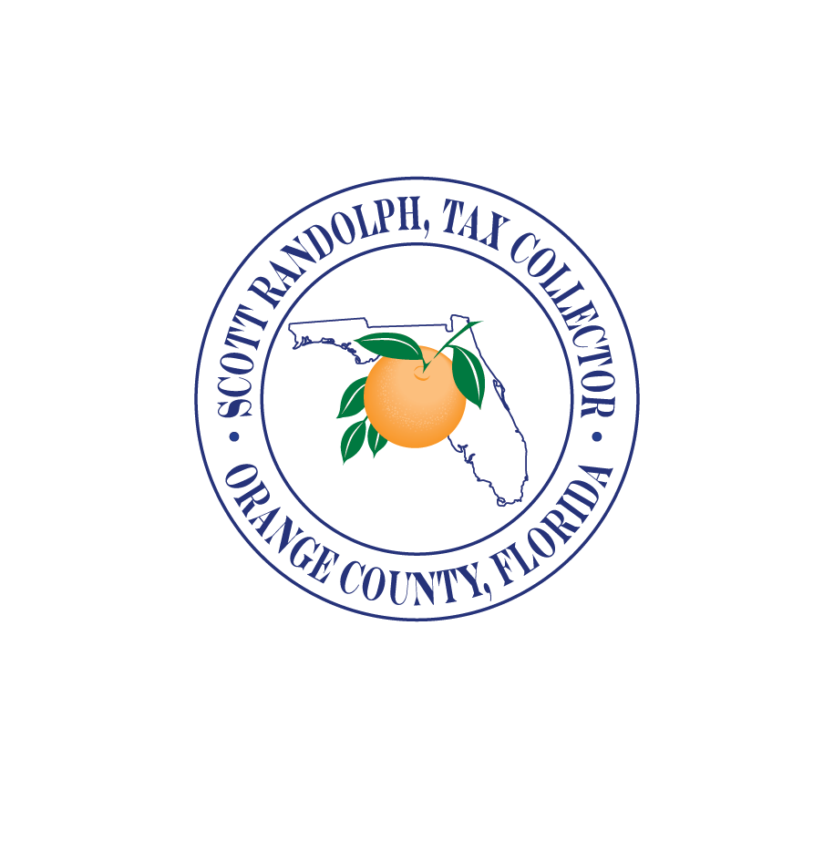 Orange County Tax Collector - Tax Services - Downtown / Central Business District / CBD ...