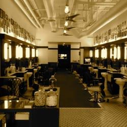 Barber Austin : Finley?s Barber Shop - 32 Photos - Barbers - Downtown - Austin, TX ...