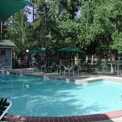 Grey Squirrel Resort Vacation Rentals Hotels Big Bear Lake Ca Yelp