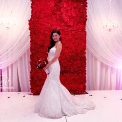 discount wedding flowers arlinton texas