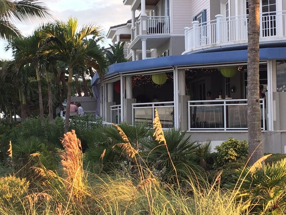 Citrus Grillhouse Menu Vero Beach Fl