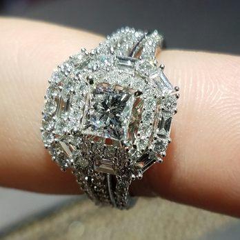 Frisco jewelry & loan inc