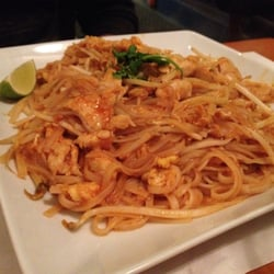Thai Food Madison Wi Williamson St