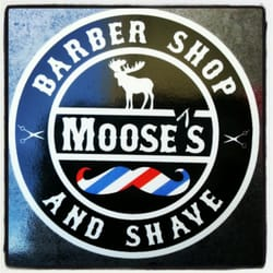 Barber Shop Chula Vista : Moose?s Barber Shop and Shave - Barbieri - Chula Vista - Chula Vista ...