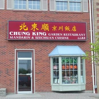 Sit Chung Kin Biography