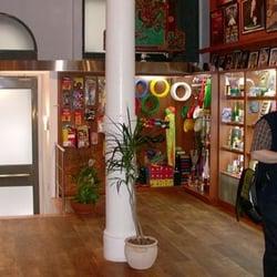 Bazar de magia escuelas especializadas monserrat for Bazar buenos aires